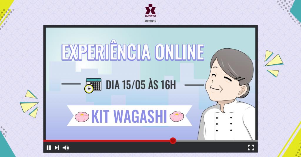 bunka-matsuri-experiencia-wagashi