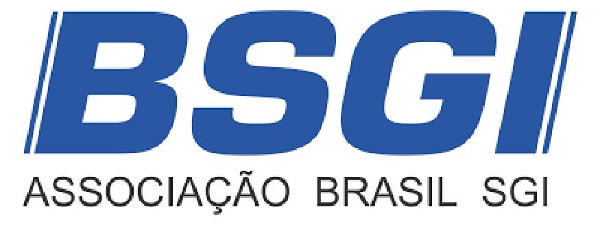 Associação BSGI