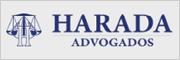 Harada Advogados