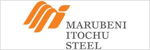 MARUBENI-ITOCHU STEEL