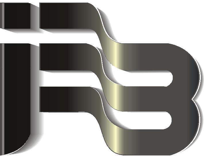 mhijb logo