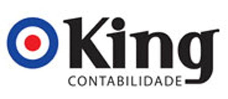 k3-king