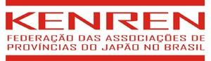 logo-kenren