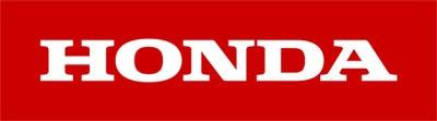 Honda logo_base