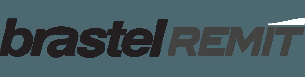 k5-brastel_remit (1)