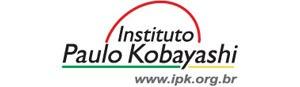 logo_ipk